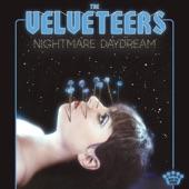 The Velveteers - Motel #27