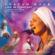 Snatam Kaur, GuruGanesha Singh & Ram Dass - Live in Concert