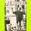 Feelin' by TENDOUJI