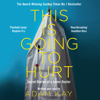 Adam Kay - This Is Going to Hurt: Secret Diaries of a Junior Doctor (Unabridged) artwork