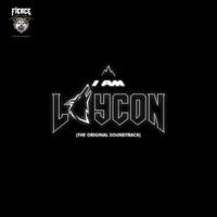 Laycon - I Am Laycon (The Original Soundtrack)