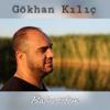 Gökhan Kılıç - Bab-ı Sitem artwork