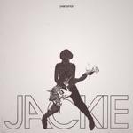 Yves Tumor - Jackie