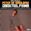 Papik & Peter De Girolamo - Cocktail Piano artwork