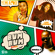 Bum Bum (feat. Lady Leshurr & Admiral T) [Remix] - Yemi Alade