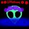 Insomniac - Lil Mushroom lyrics