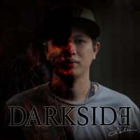 Darkside Mp3 Songs Download