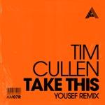 Tim Cullen - Take This