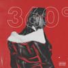Элджей - 360º обложка