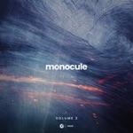 Monocule & Nicky Romero - Find You