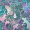 Echonomist & Jenia Tarsol - Panic Attack artwork