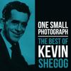 Kevin Shegog - One Small Photograph - The Best of Kevin Shegog artwork