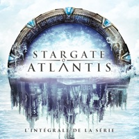 Télécharger Stargate Atlantis: L'Intégrale de la Série (VF) Episode 75
