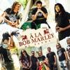 À la Bob Marley