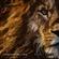 Farenite - Conquering Lion