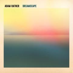 Dreamscape (feat. Genevieve Artadi)
