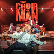 The Choir of Man - The Choir of Man - The Choir of Man
