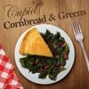 Cornbread and Greens Single feat Big Pokey Single