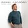 Ressu Redford - Hölmö sydän