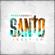 Fernandinho - Santo (Acústico)