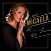 Micaela - Fugir de Ti, Jamais grafismos