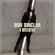 I Believe (Radio Edit) - Bob Sinclar