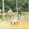 Love at First Sight - Yeakyung Chung & KIM MINZY lyrics