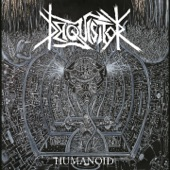 Deiquisitor - Dictate the Believers