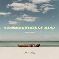 Brian Kelley - Sunshine State Of Mind artwork