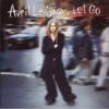 Avril Lavigne - Sk8er Boi artwork