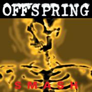 Smash (Remastered) - The Offspring