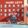 Marc Levy - Une fille comme elle
