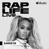 rap-life-live-at-clark-atlanta-university-single