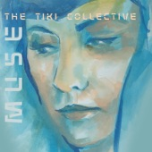 The Tiki Collective - Harlem Nocturne
