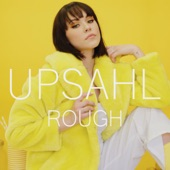 UPSAHL - Rough