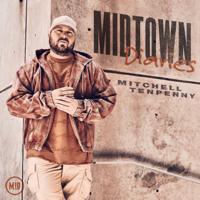 Midtown Diaries Mp3 Songs Download