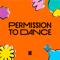 BTS - Permission to Dance  R&B Remix