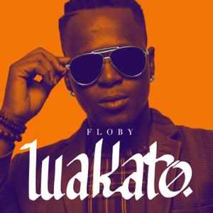 Floby - Wakato