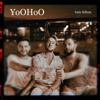 Tom Felton - YoOHoO - EP artwork