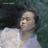 Download lagu Yura Yunita - Tutur Batin.mp3
