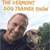 The Vermont Dog Trainer Show