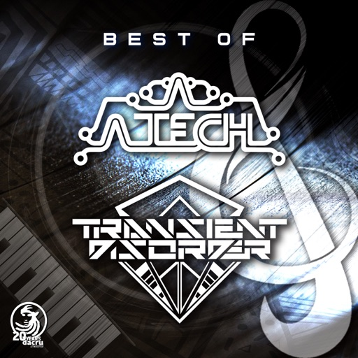 Best of a-Tech & Transient Disorder by Transient Disorder & Atech