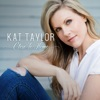 Kat Taylor-Close To Home