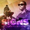 Signs - Single, HUGEL & Taio Cruz