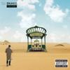 DJ Snake - Let Me Love You (feat. Justin Bieber) artwork