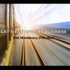 The Marshall Project - Let's Get Down to Business artwork