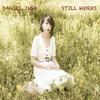 Still Works - Daniel Insa