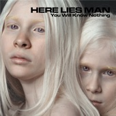 Here Lies Man - Taking the Blame