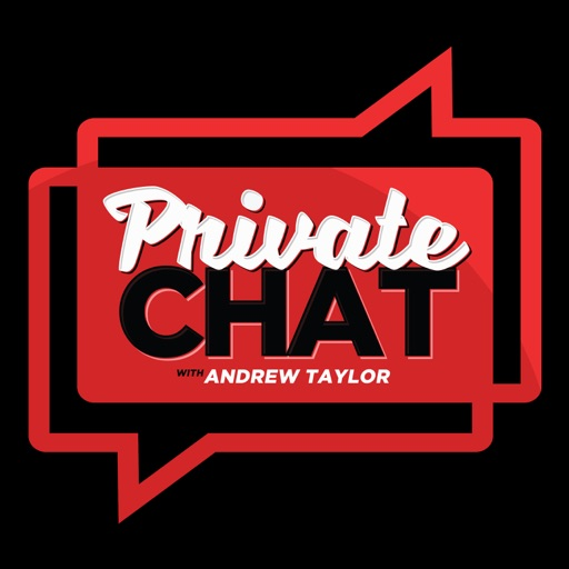 Cover image of Private Chat