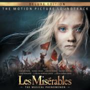 Les Misérables (The Motion Picture Soundtrack) [Deluxe Edition] - Various Artists